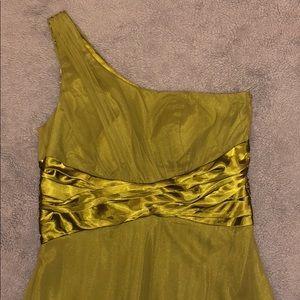 Robbie Bee 100% Silk Dress-Offer/Bundle to Save